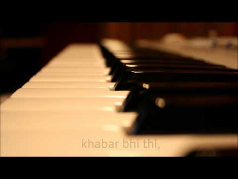 Atif Aslam - Suroor