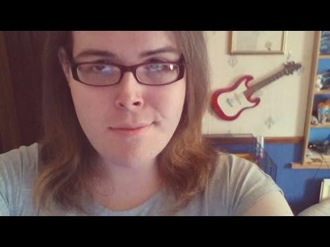Male To Female Transgender Transition Hrt Update  August 2014