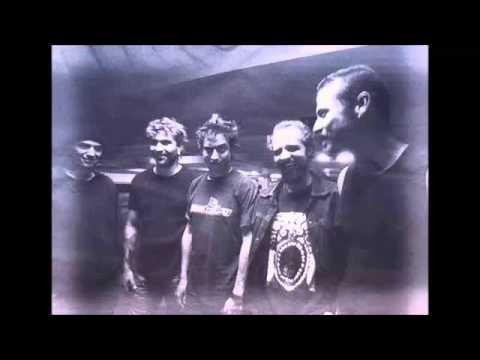 Bohemia Suburbana - En El Jardin Live