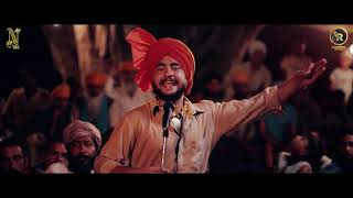 Rakh Honsla Full Video Kamal Dhaliwal  Noble Musiq