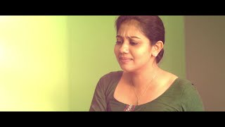 Inverse Malayalam Short Film