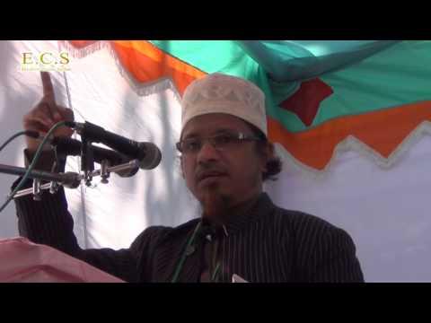 Kazi Ibrahim @ Sylhet