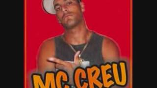 Mc Créu Dança Do Créu