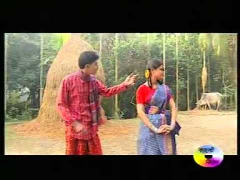 Bangla chittagong song  Bundu ar duar di jo by Shefali gosh...