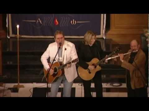 I believe in Father Christmas - Greg Lake - Ian Anderson