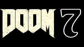 Прохождение игры doom 4 аргент башня