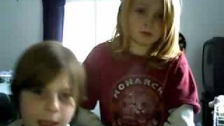 Watch Bonnie Raitt Wounded Heart video