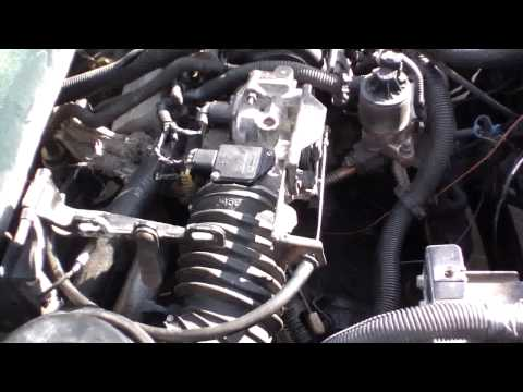 Hqdefault on 1994 Buick 3800 V6 Gm Engine Sensor