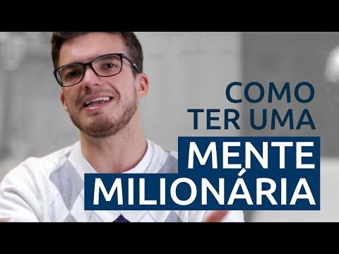 o que é marketing multinível e como ter sucesso
