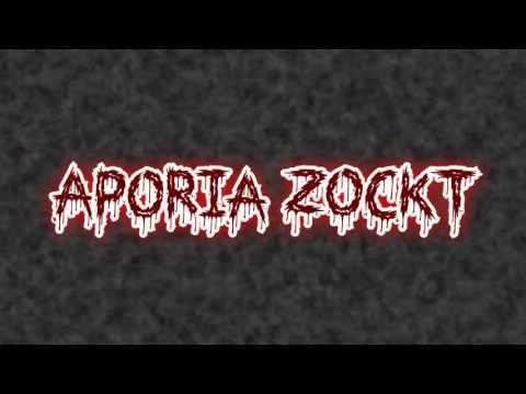 Aporia zockt #02 [HD] – Gmod – Dimitrij kills Hitler