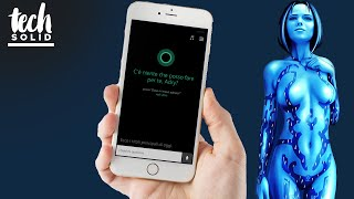 Cortana iOS Beta Begins - How To Get In