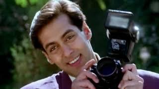 Mujhse juda hokar sad song ringtone || Salman khan || Sad ringtones