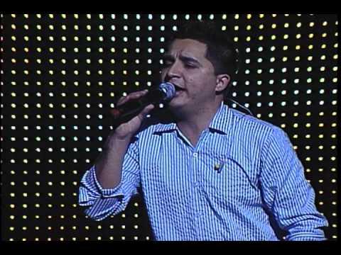 La Arrolladora Banda El Limon - cuanto Me Cuesta video