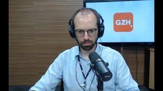 Gaúcha Atualidade   10/06/2019