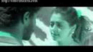Sun Ri Sakhi - Hum Se Hai Muqabala (Kadalan) - Hindi Film