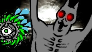 The Battle Cats - Attack on Tecoluga