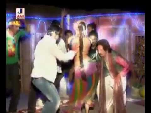 Rajasthani Songs 2014 Suresh Sunita video