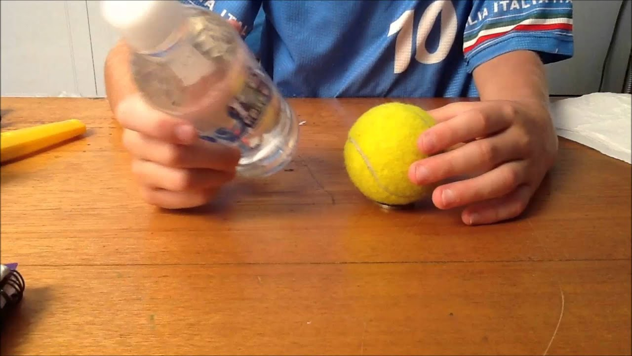 Amazon.com: amazing easy to learn magic tricks