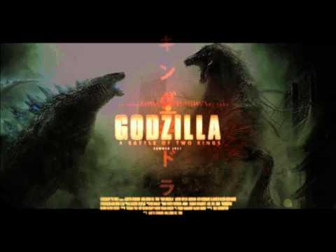 Watch () Full Movie - Online Stream