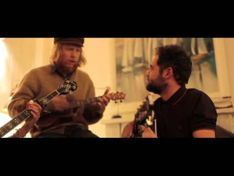 Passenger - I'll Be Your Man