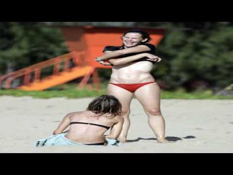 jennifer garner nude pics