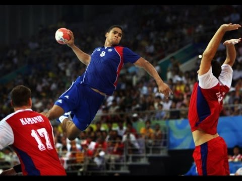 HANDBALL KEMPA-TRICKSHOTGOALS!! 2015-2016 HD