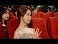 [ENG SUB] 161116 AAA - Yoona FULL CUT (Asian Artist Awards)