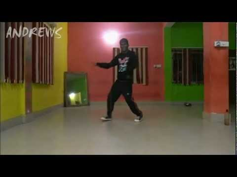 Tera Nasha Lyrical Hip Hop( Feat. Andrews) video