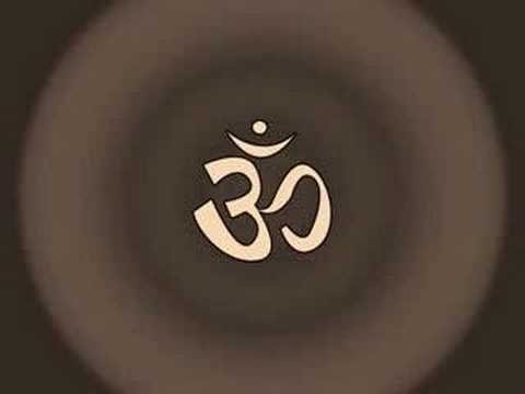 Namokar Maha Mantra video