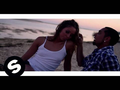 Joshua Khane - Love Don't Cost A Thing (official Music Video) [hd] video