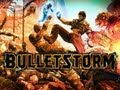 Bulletstorm - Part 1 - Mistakes Were Made