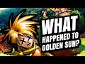 WHAT HAPPENED TO GOLDEN SUN? + Will Golden Sun 4 Be On The Switch