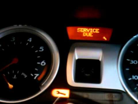 Renault+clio+dashboard+lights+explained