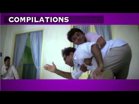 Paresh Rawal's Hilarious Scene - Chup Chup Ke video