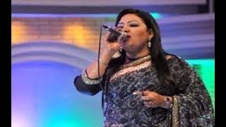 Momtaz Live Concert by Rangpur 2017 l Nantu ghatok er kotha suina l Momtaz Live Concert Stage show