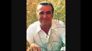 Watch Faron Young Before The Next Teardrop Falls video