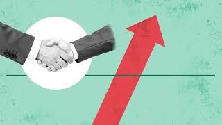 Comment protéger nos retraites en cas de faillites d'entreprises - Capsule 3