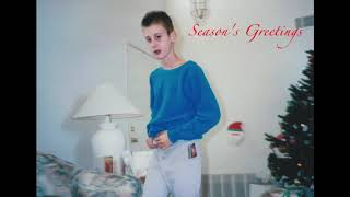 "Spanish Love Songs - ""Santa Can't Stay"" (Dwight Yokham Cover)"