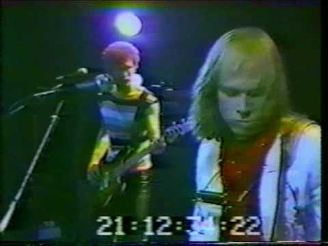 Elliott Murphy - Just A Story From America