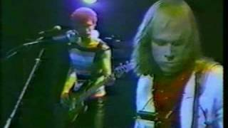 Elliott Murphy Just a Story from America Live 1982