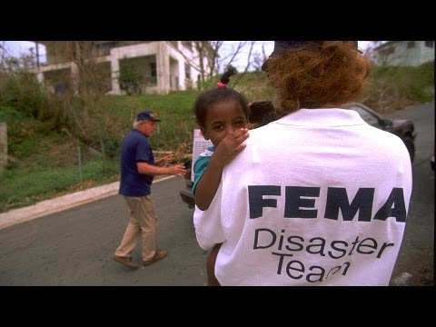 """FEMA Disaster """"Home Inspectors"""" Being Hired in VA!"""