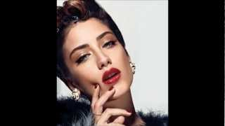Star Hazal Kaya  (LMFAO - Sexy And I Know It)