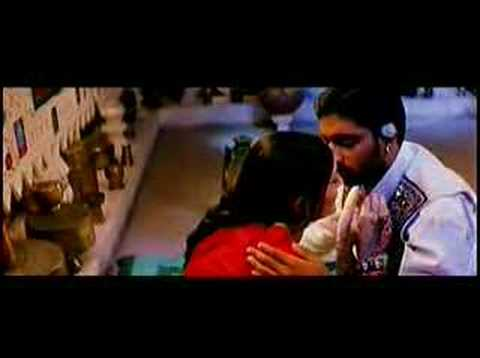 Mere Humsafar Mere Paas Aa video