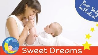 Lullabies Lullaby For Babies To Go To Sleep Baby Lullaby Songs Sleep Music-Baby Sleeping Bedtime
