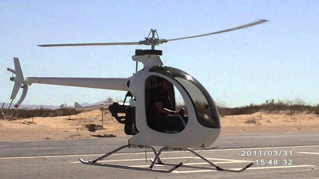 helicopter mosquito for sale with Homebuilt Helicopter Mosquito on Luxury Helicopter For Hermes By Gabriele Pezzini together with Watch as well Zero Helicopter Concept moreover Ultralight Aircraft For Sale as well REPLICA.