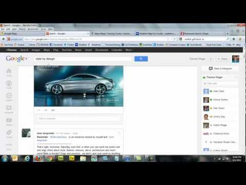 How to Transition Your Google Places Reviews to Google+ Local