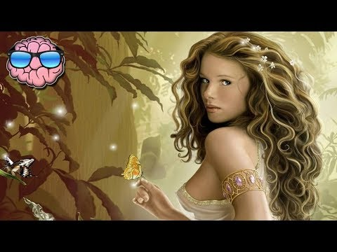 Top 10 Gods and Goddesses of Greek Mythology