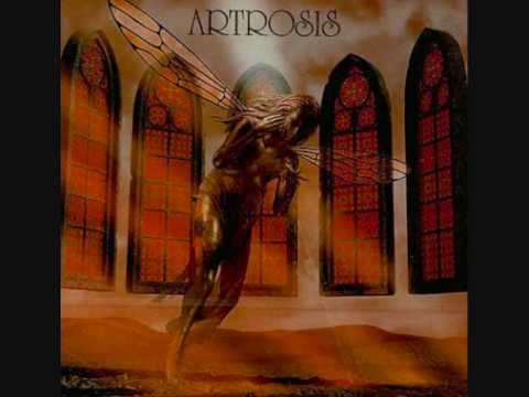 Artrosis - Dotknij Mnie