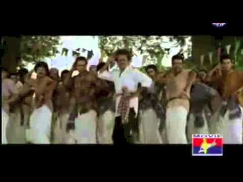 Superstar Rajini : Oruvan - Oruvan Muthalali , Anwar's Version video