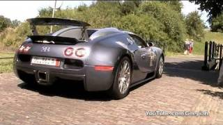 bugatti veyron eb16 4 engine sound viyoutube. Black Bedroom Furniture Sets. Home Design Ideas